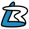 LaunchBar 2 Icon