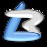 LaunchBar 3 Icon