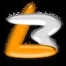 LaunchBar 4 Icon