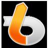 LaunchBar 5 Icon