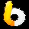 LaunchBar 6 Icon