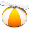 Little Snitch 4 Icon